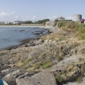 Design Work Commences on Fingal Coastal Way