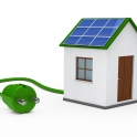 Join our Energy-Saving Workshops this November
