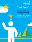 Guide to Home Energy Savings