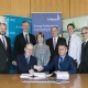 Dublin City Council Awards Second Energy Performance Contract