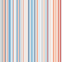 How Dublin's temperature has changed over the last 270 years.