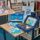 Home Energy Saving Kits launch across all Wicklow Libraries