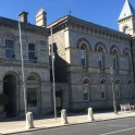 Dún Laoghaire-Rathdown County Council nominated at SEAI Awards