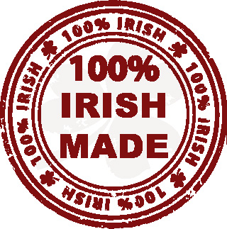 Buy your gifts from Ireland
