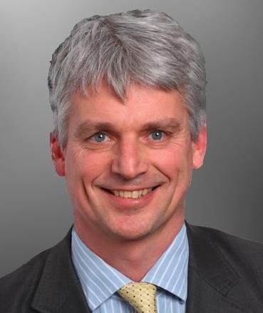 Dún Laoghaire-Rathdown mentor: Gavin Harte