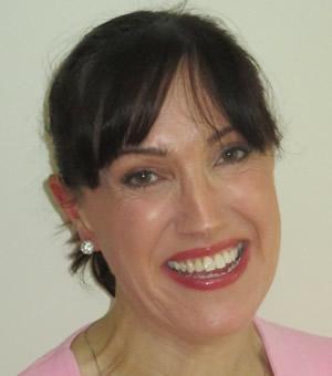 Marcella Murphy