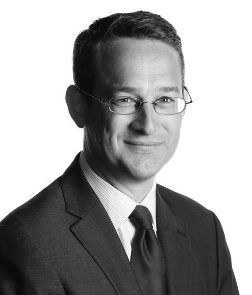 Mark Varian