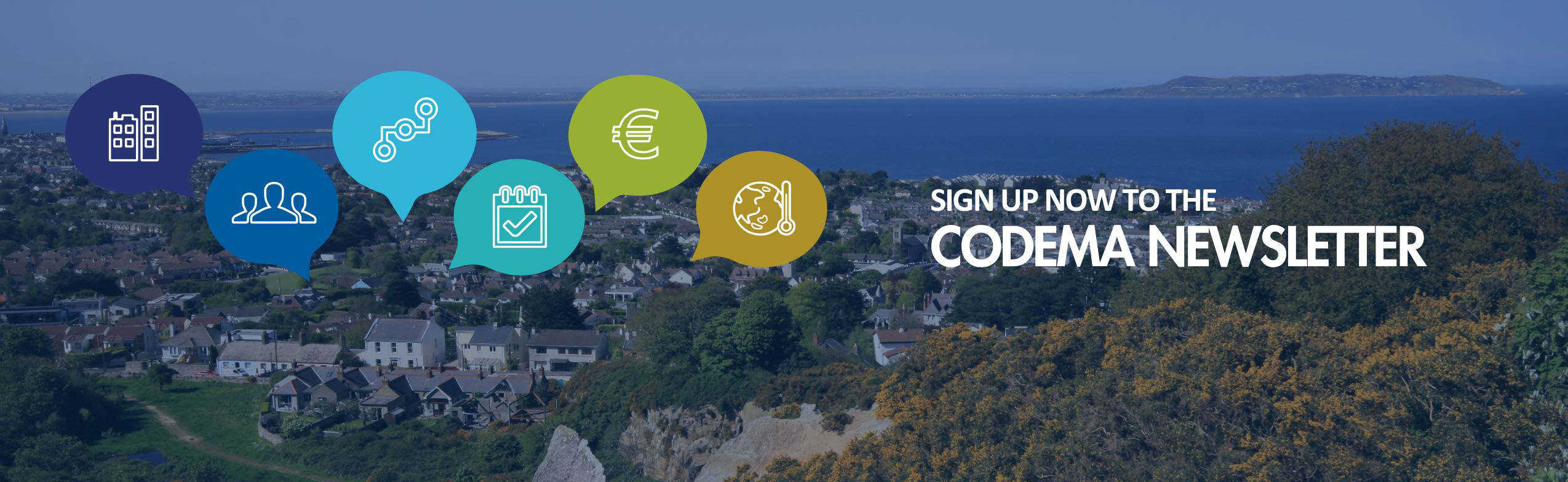 Codema Newsletter