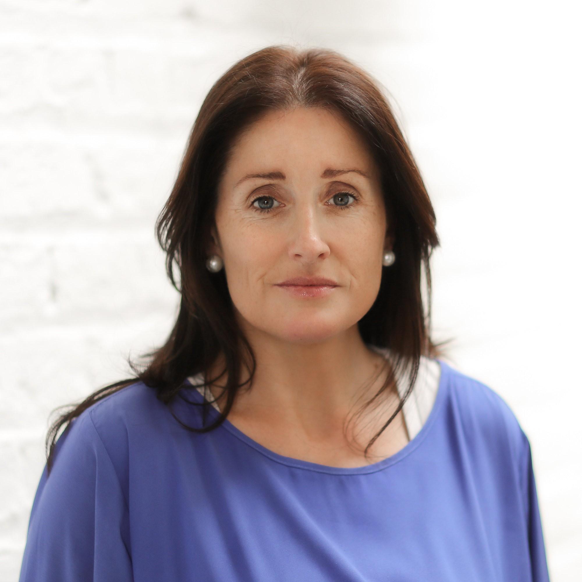 Paula Hempenstall