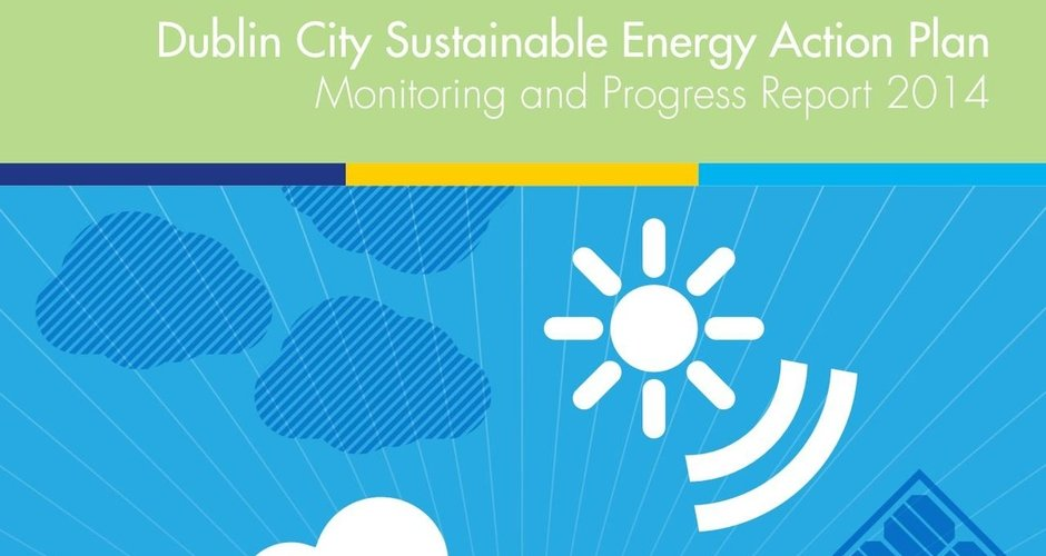 Sustainable Energy Action Plan (Completed)
