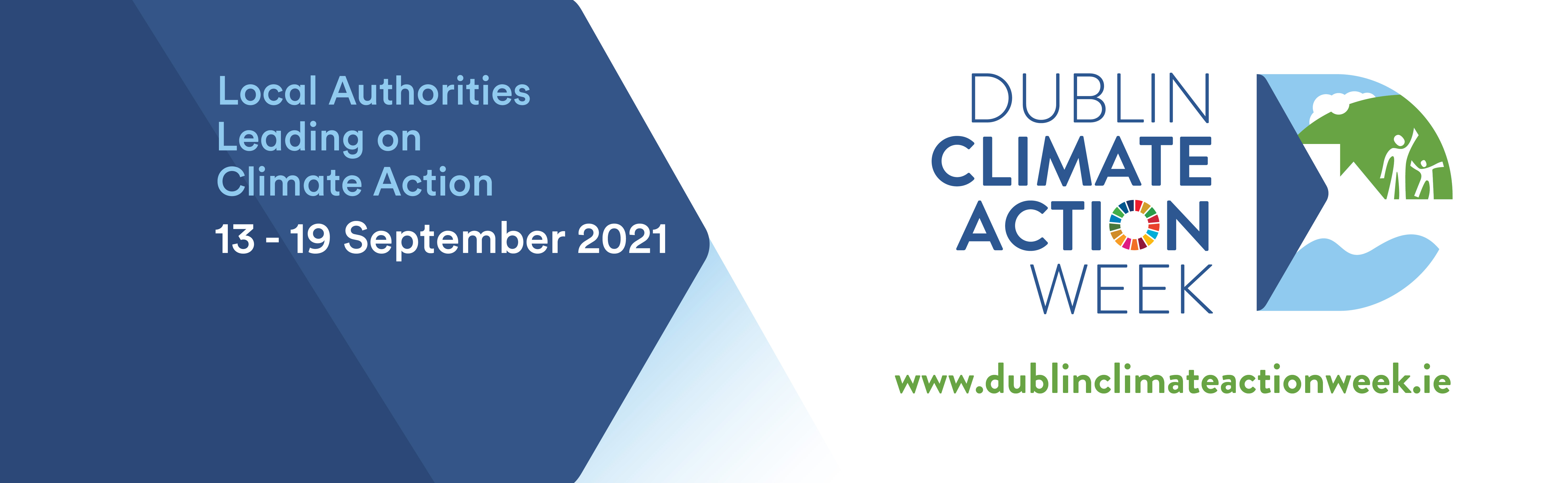 Dublin Climate Action Week 2021
