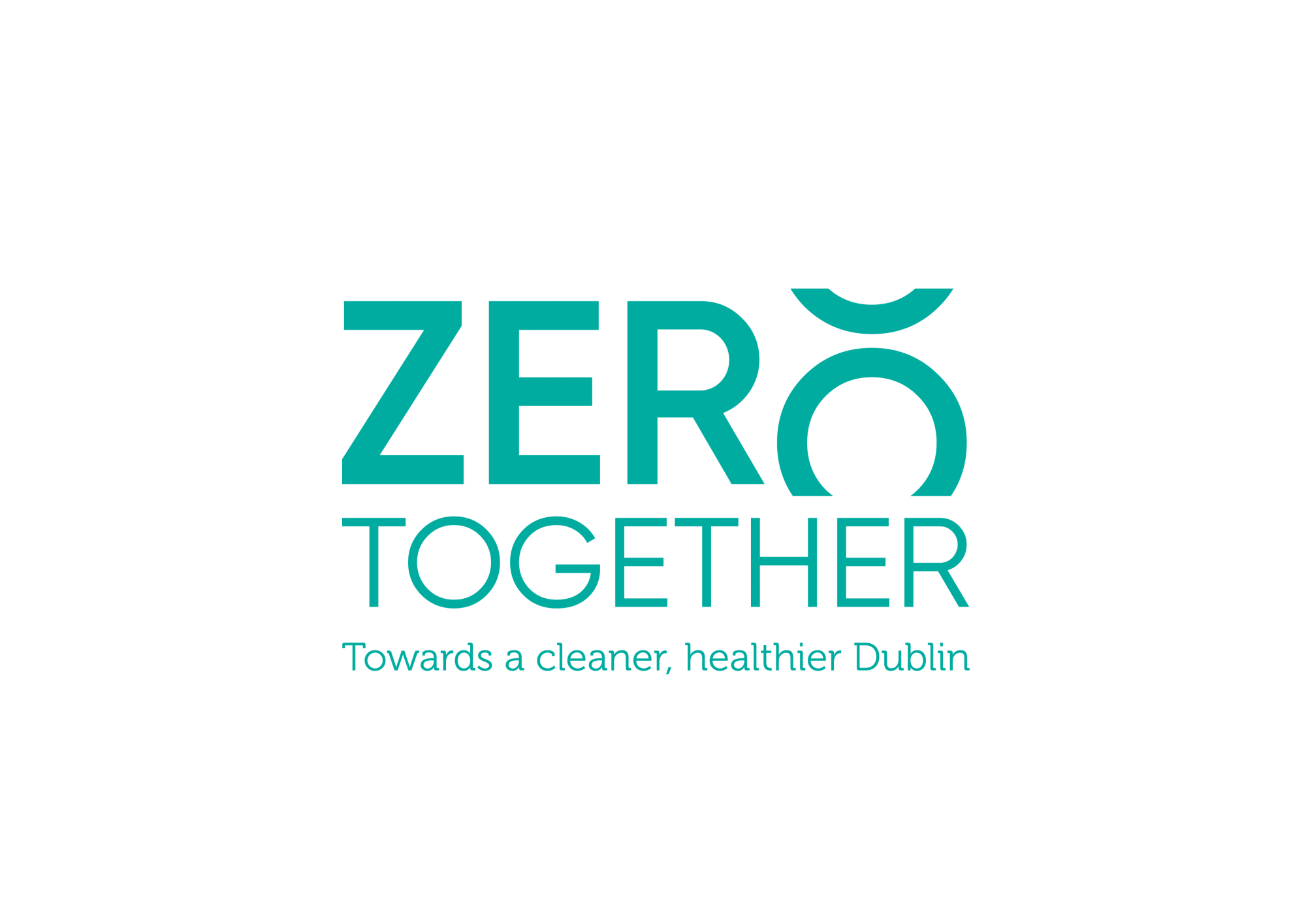Zero Together - Towards a Cleaner, Healthier Dublin
