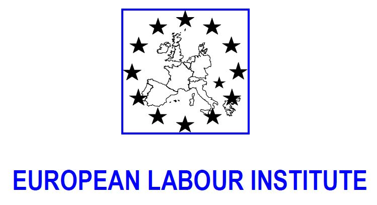 European Labour Institute, Belgium