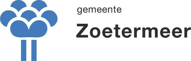 Gemeente Zoetermeer, Netherlands