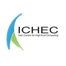 Irish Centre for High-End Computing
