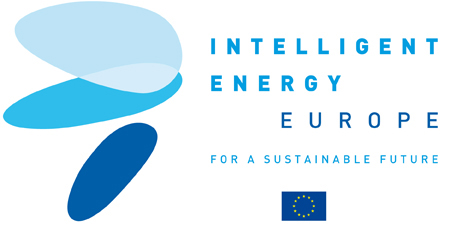 Intelligent Energy Europe
