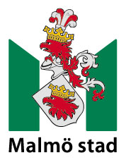 Malmö Stad, Sweden