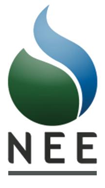 Norsk Enok og Energi AS