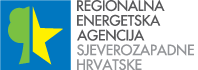 North-West Croatia Regional Energy Agency, Hungary