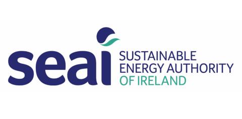 Sustainable Energy Authority of Ireland