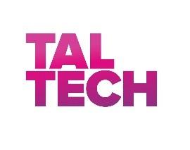 Tallinn University of Technology (TALTECH)