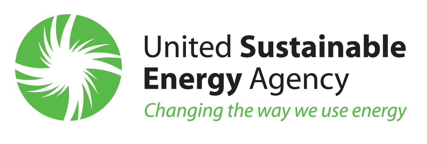 United Sustainable Energy Agency