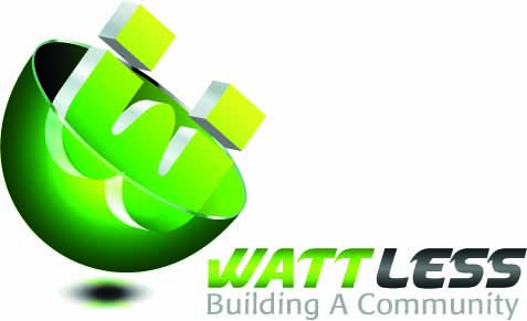 Watt Less Ltd