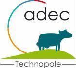 ADEC Technopole Bas Rhin