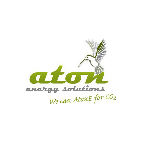 ATON Energy Solutions, Spain