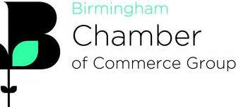 Birmingham Chambers of Commerce, UK