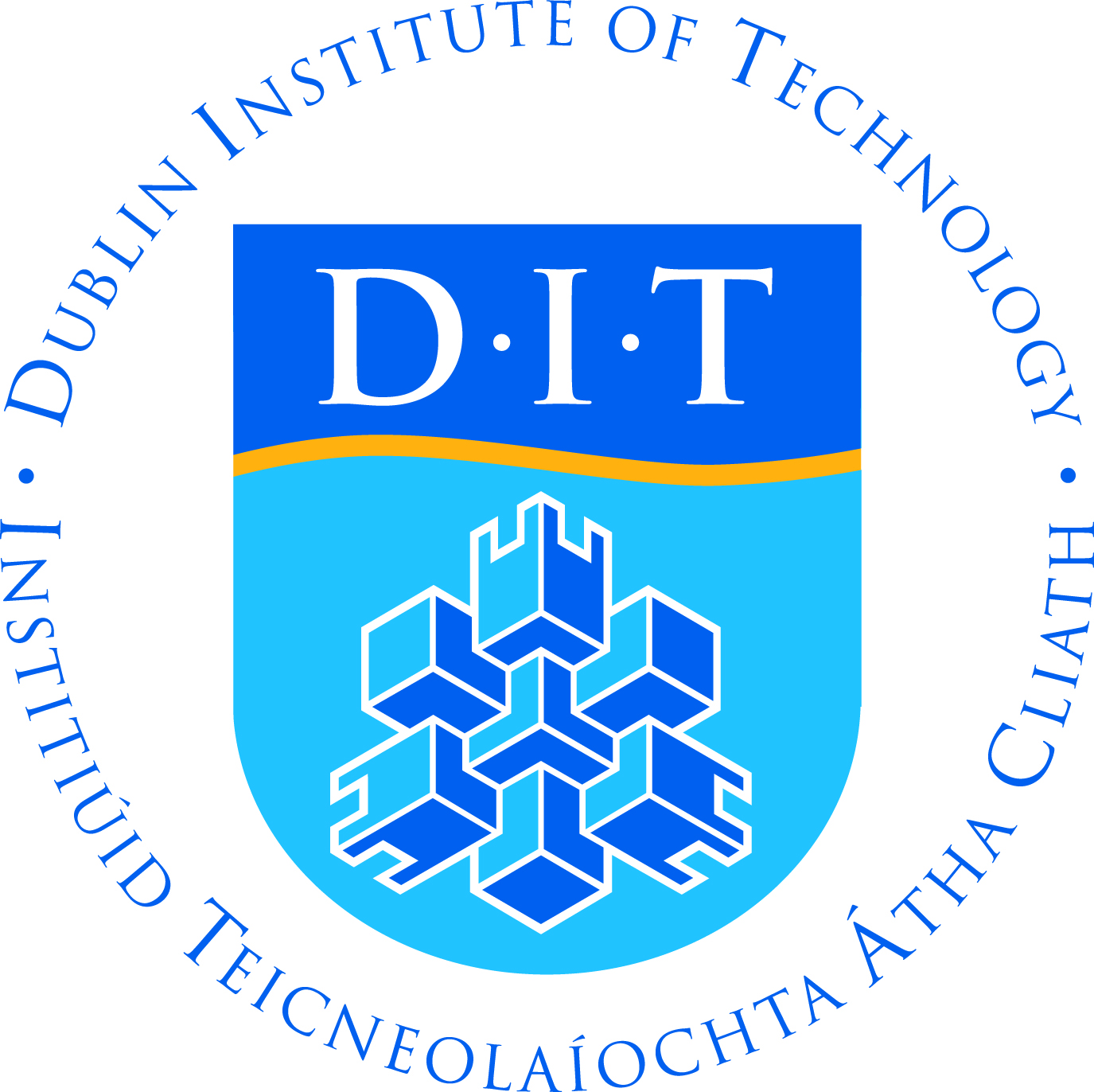 DIT Grangegorman Campus