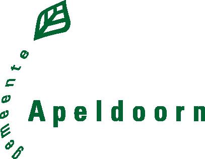 City of Apeldoorn