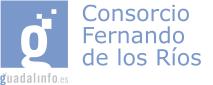 Consorcio Fernando de los Rios, Spain