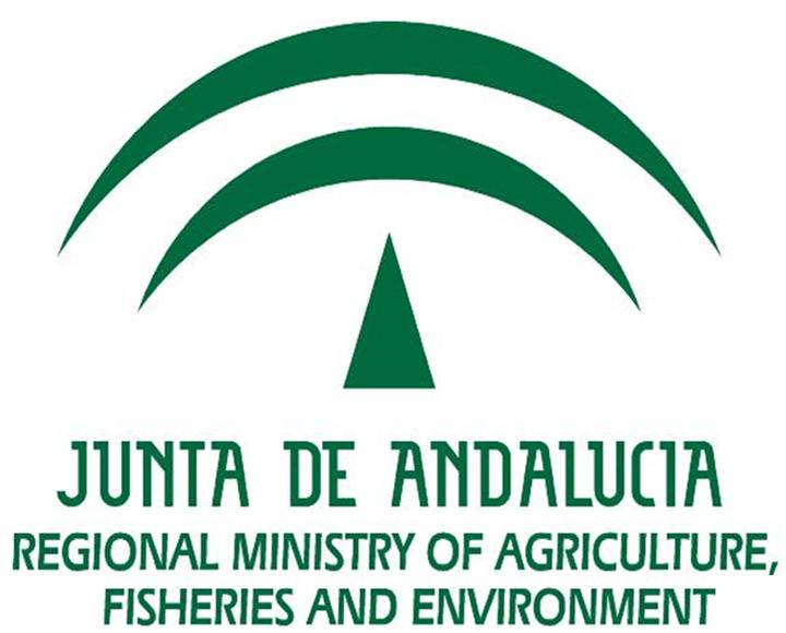 Andalussian Agency of Environment and Water, Spain