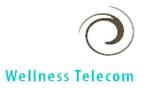 Wellness Telecom, Spain