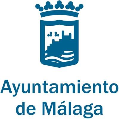 City of Malaga