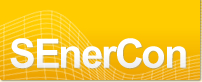 SEnerCon GmbH, Germany
