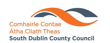 South Dublin County Council