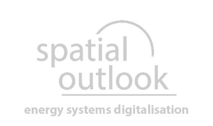 Spatial Outlook