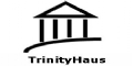TrinityHaus