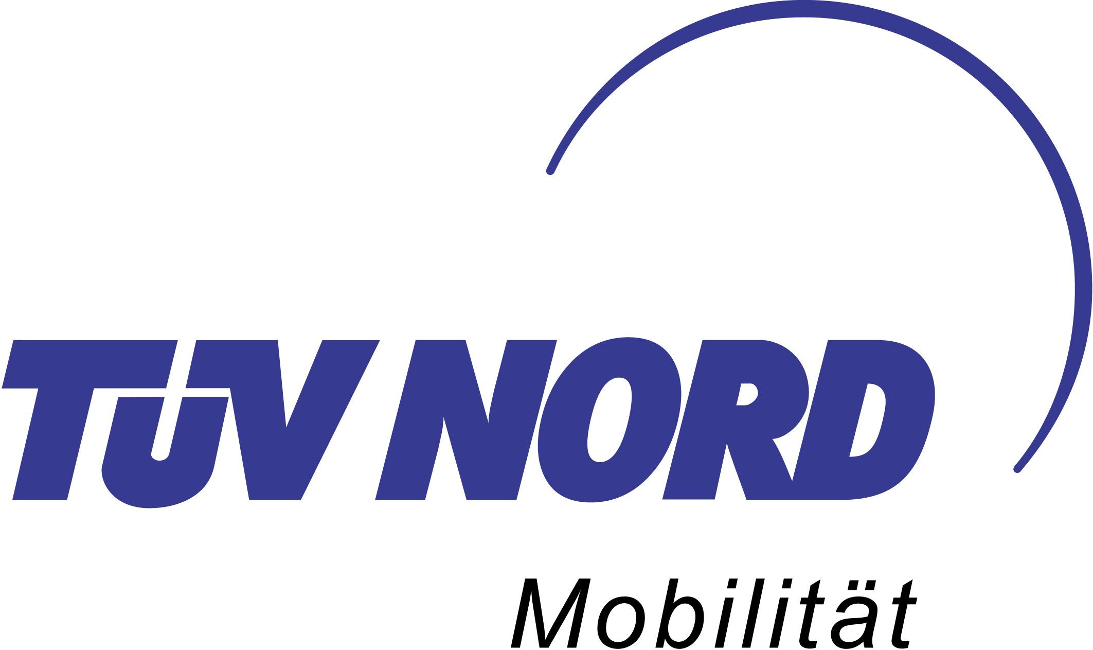 TUV Nord