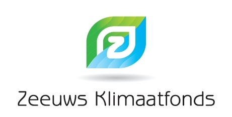 Zeeuws Klimaatfonds