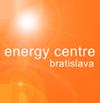 Energeticke Centrum Bratislava