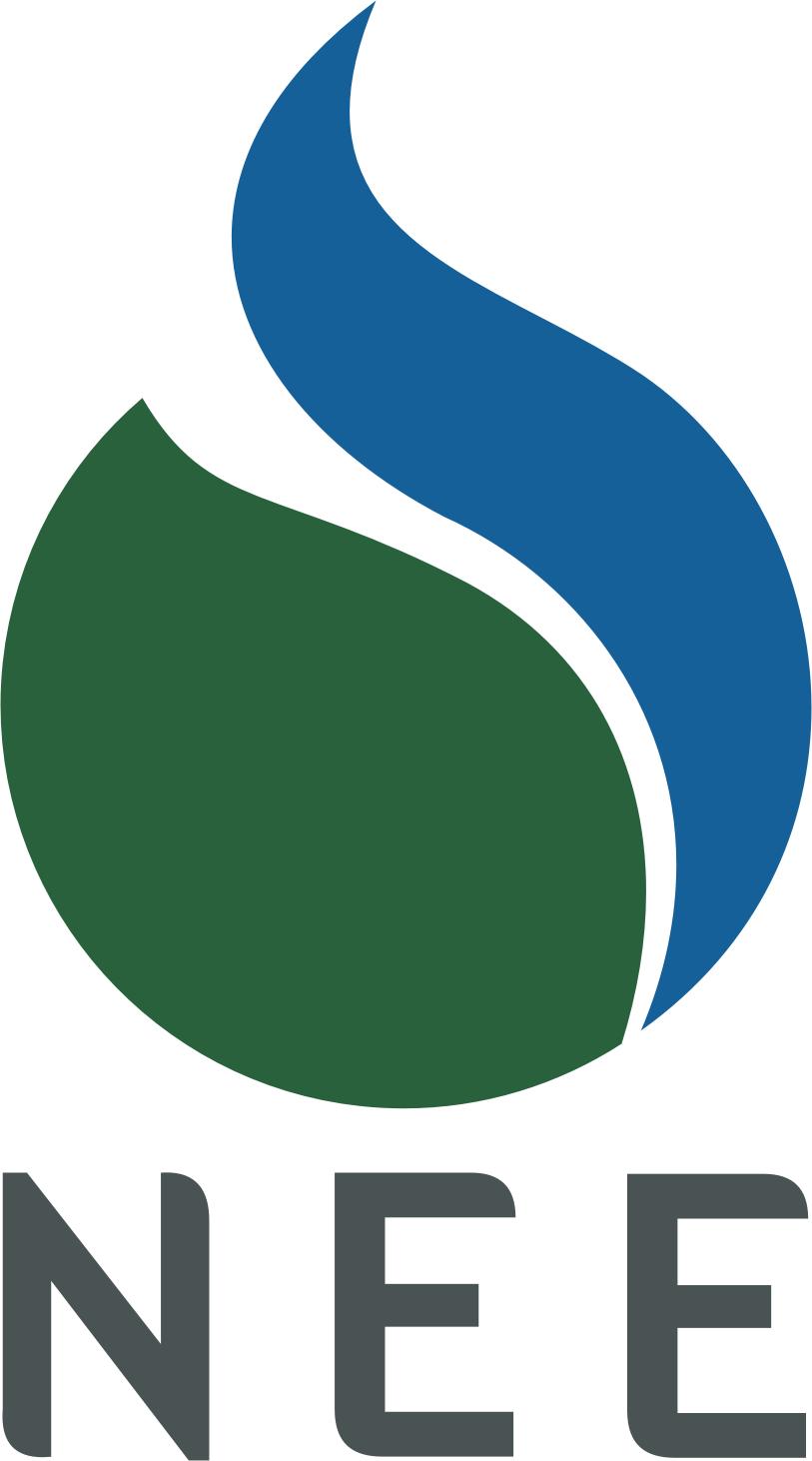 Norsk Enøk og Energi AS (NEE)