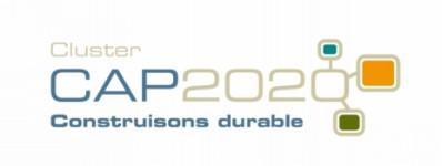 CAP 2020