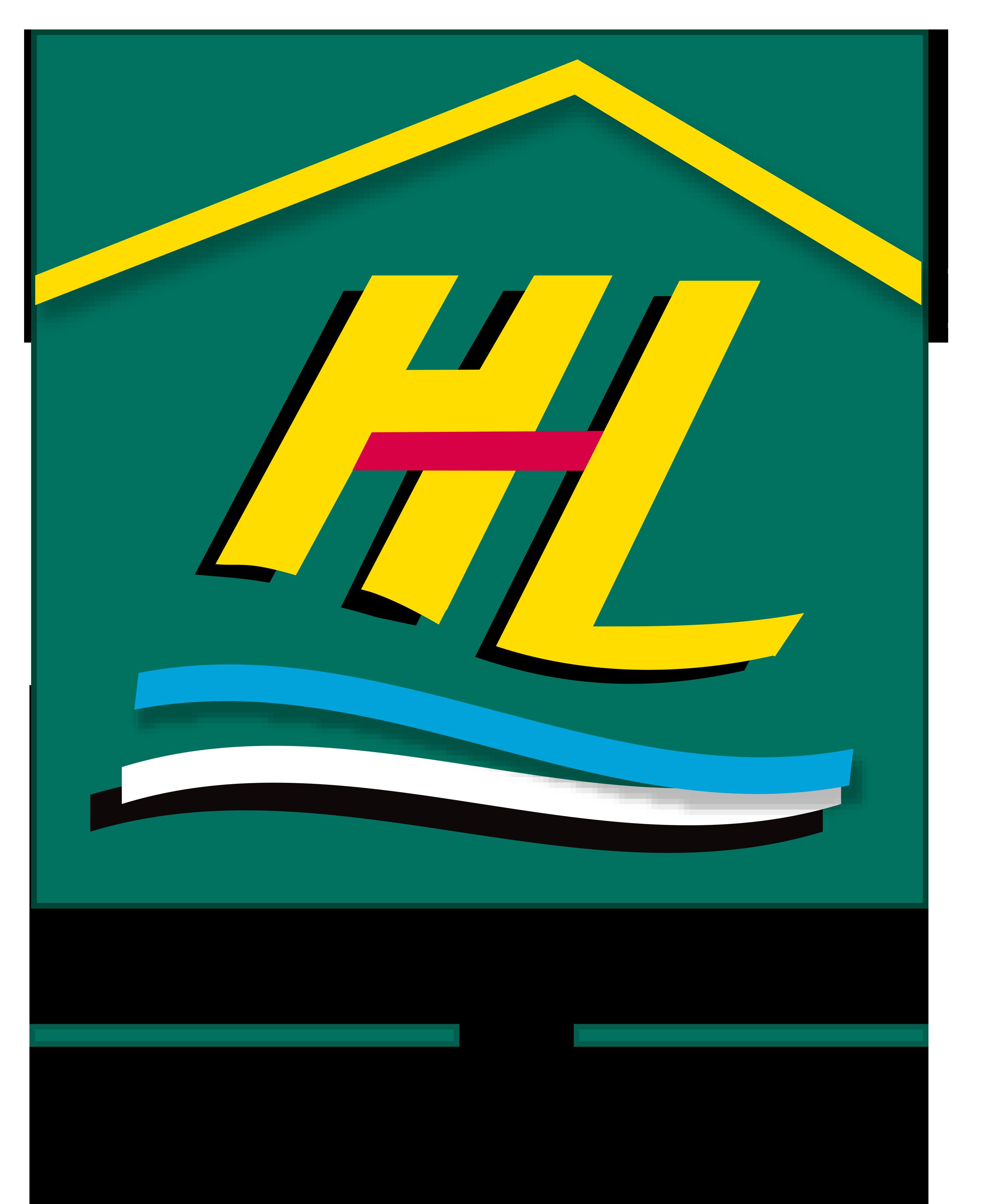 Habitat du Littoral